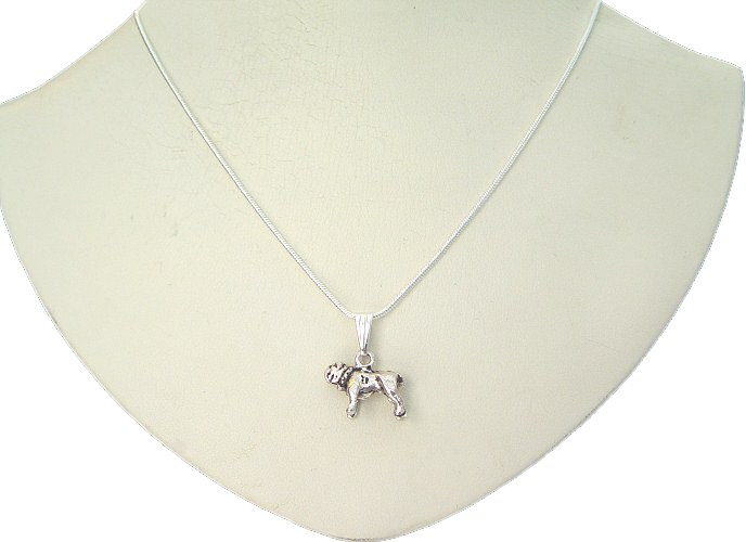 bulldog-necklace1.jpg
