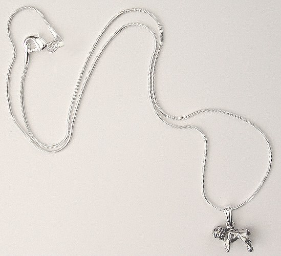 bulldog-necklace4.jpg