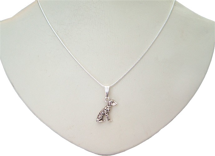 dalmatian-necklace1.jpg